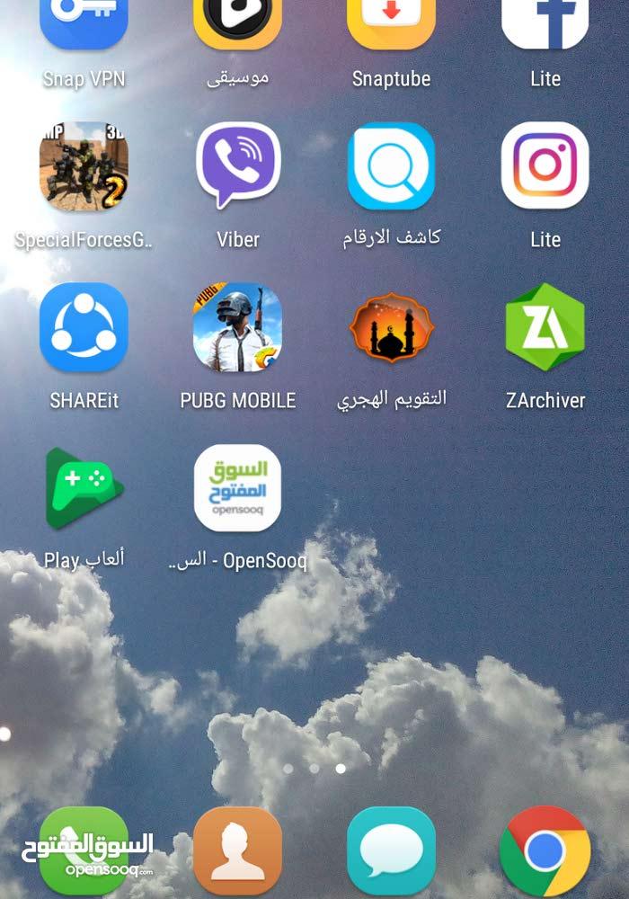 Used Huawei  for sale in Tripoli