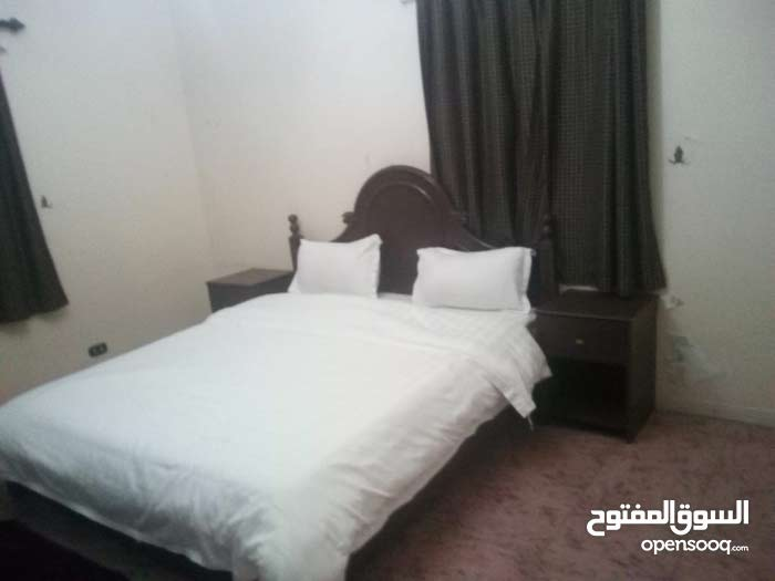 70 sqm  apartment for rent in Jeddah