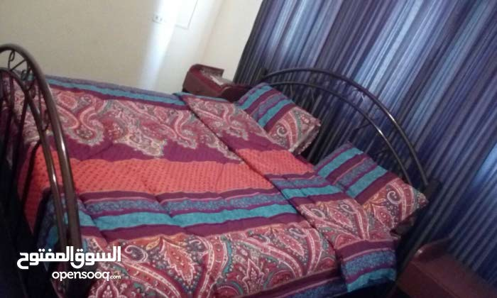 Best price 30 sqm apartment for rent in AmmanJabal Al Hussain
