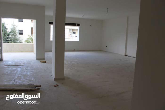 apartment in Amman Khalda for rent