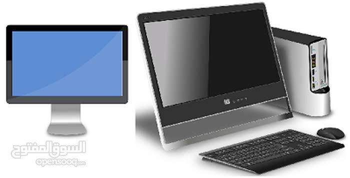 Desktop Rental Dubai - Hire Desktop - Rent PC in Dubai
