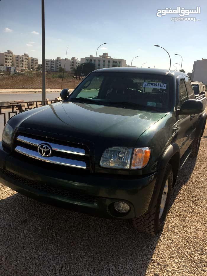 معرض 602 للسيارات السلماني بنغازي