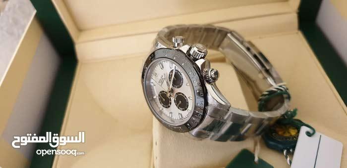 Rolex high quality swiss movement original plated gold