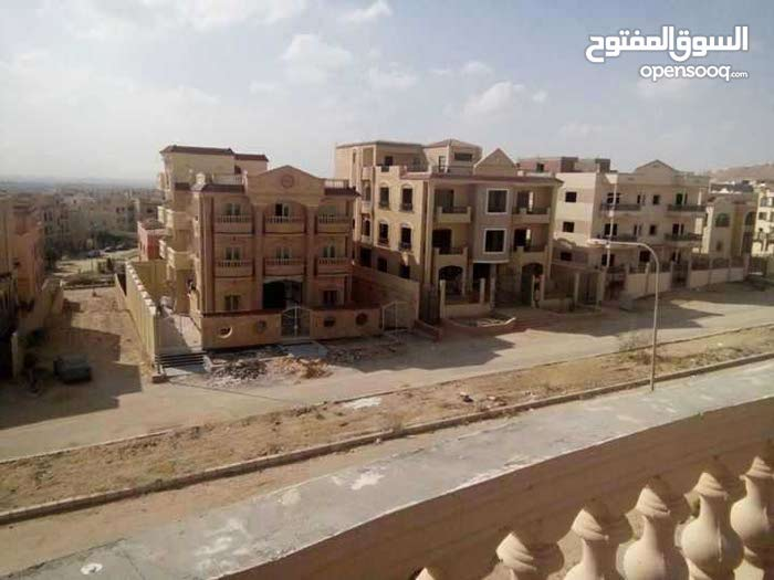 apartment for rent located in Qalubia