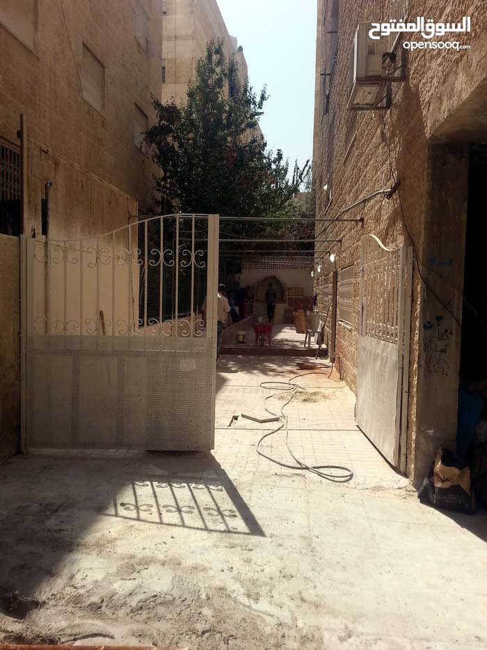 apartment is available for sale - Daheit Al Ameer Hasan