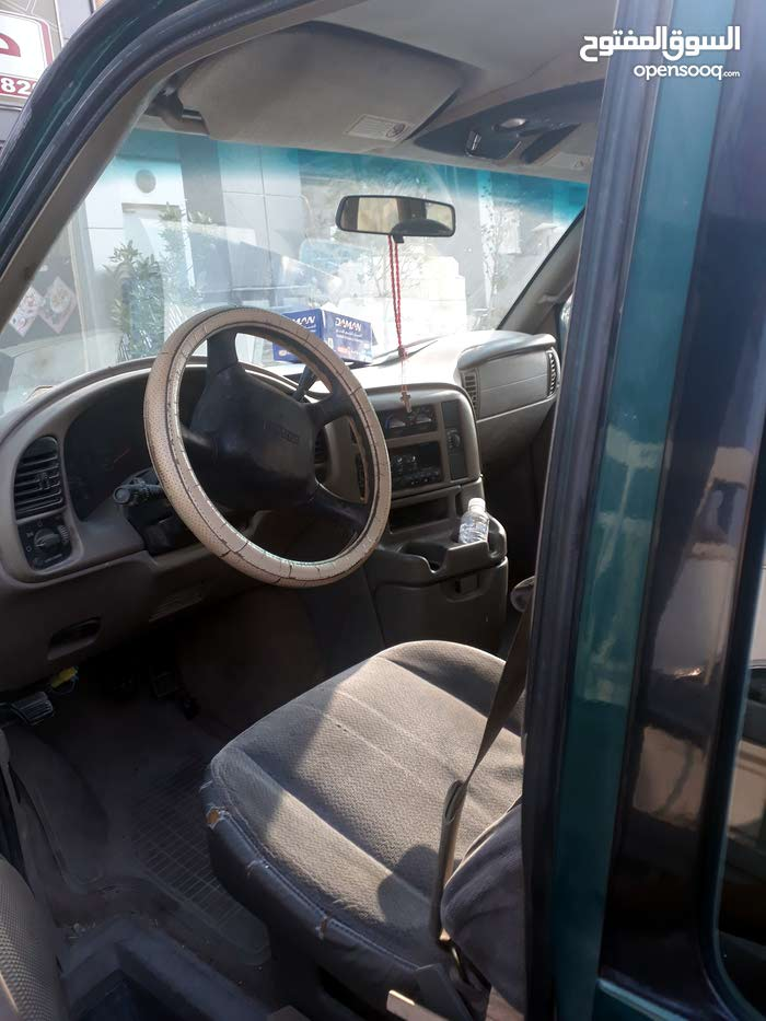 Other Other 2001 for sale - Used - Kuwait City city