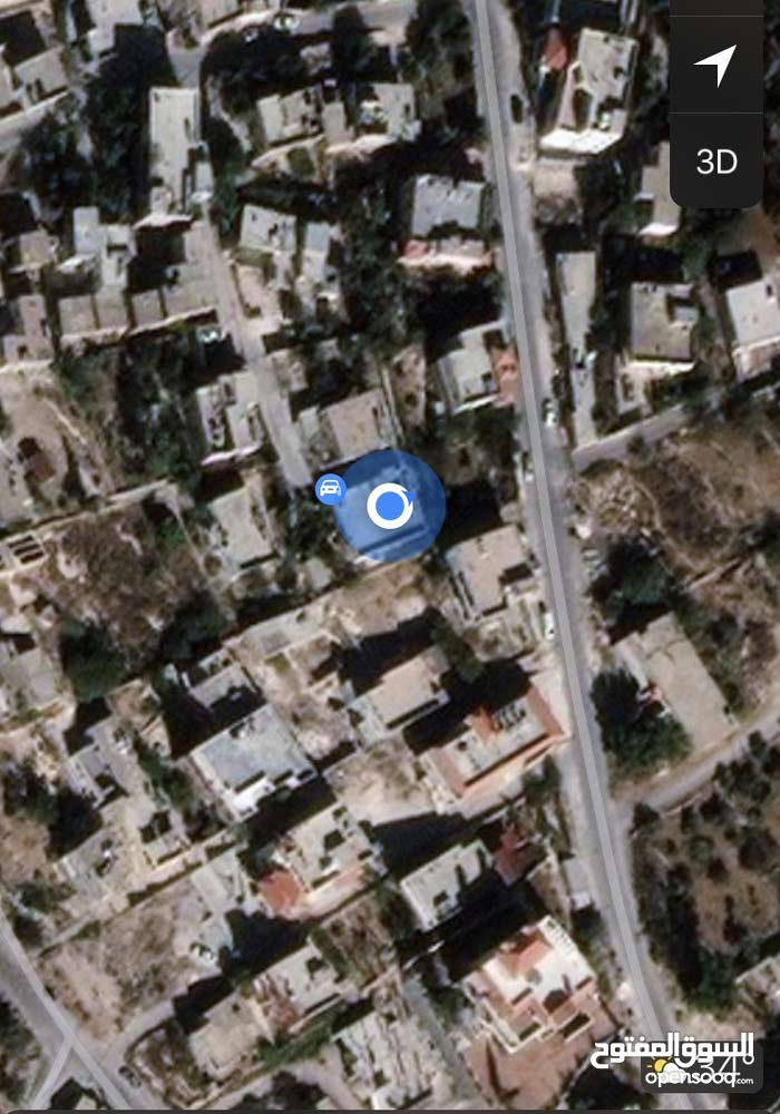 Best property you can find! villa house for sale in Al Balad neighborhood