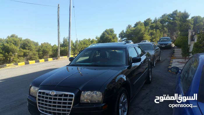 300C 2007 for Sale