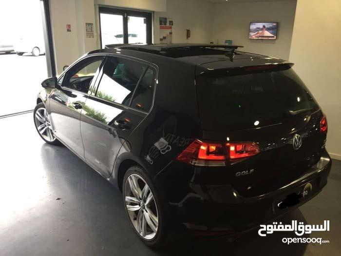 كراء سيارات ب مطار محمد خامس