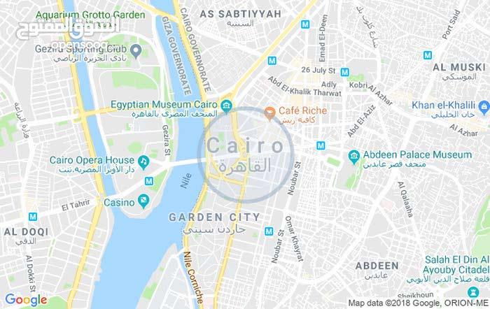 مصر الجديدة روكسي