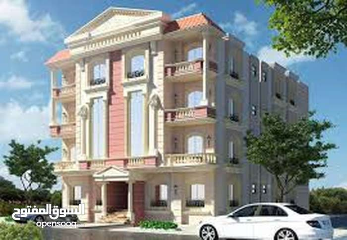 for sale apartment of 224 sqm