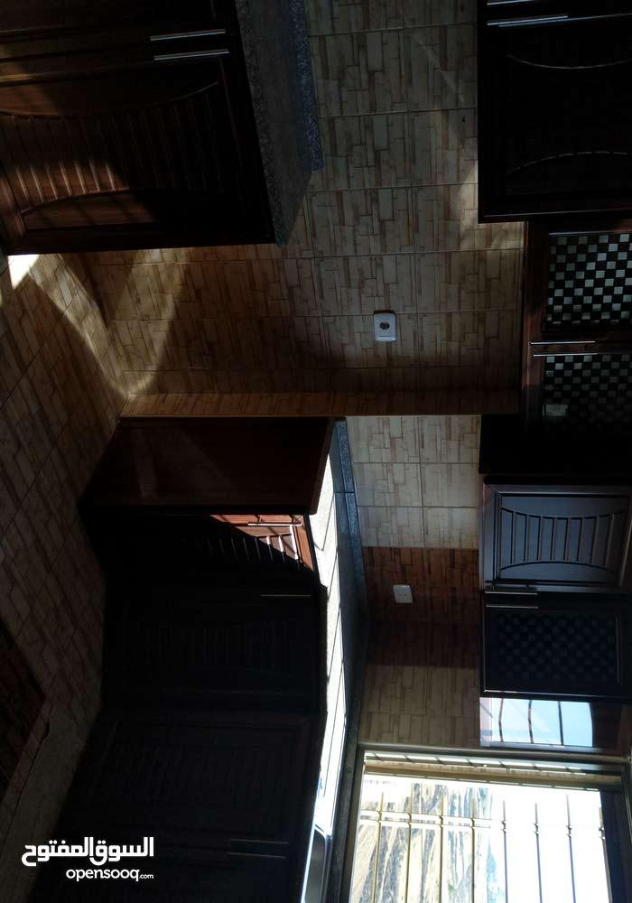 شقة مميزة للاجار ضاحية الياسمين