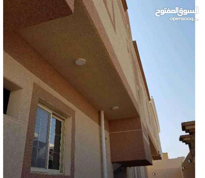 As Salam neighborhood Al Madinah city - 365 sqm house for sale