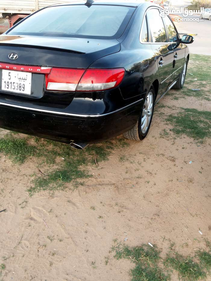 2008 Hyundai for sale