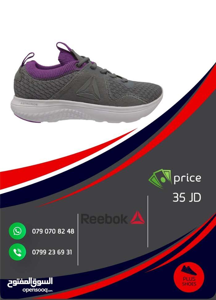 c54a22fedc5d9 أحذية اصلية جديدة Nike  adidas - (105896342)