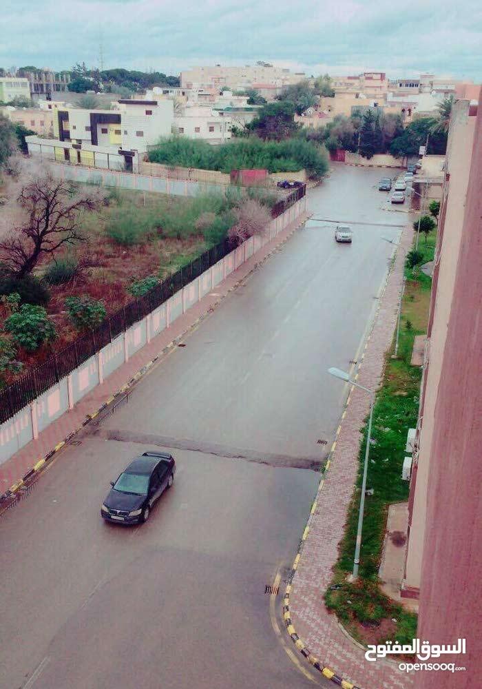 شقق للبيع في الحي الجامعي/ سيدي المصري