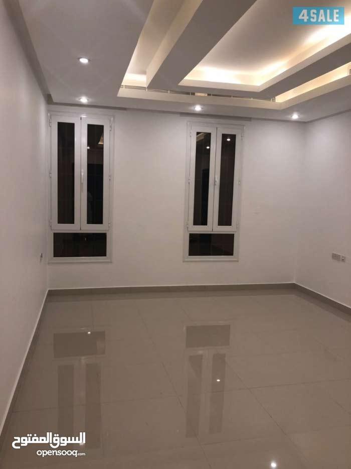 شقة للايجار في مشرف للمعاريس