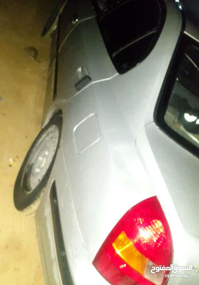 Available for sale! 170,000 - 179,999 km mileage Hyundai Elantra 2004