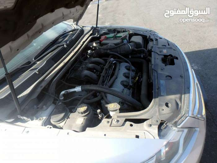 Ford Taurus car for sale 2011 in Muscat city