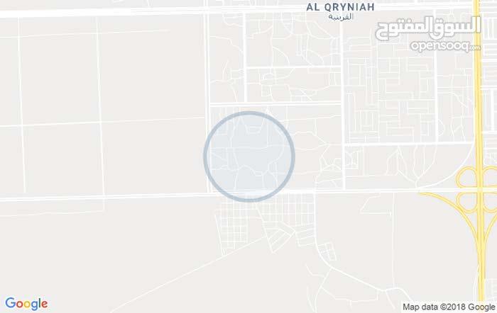 Villa for sale with 5 rooms - Jeddah city Al Hamadaniyah