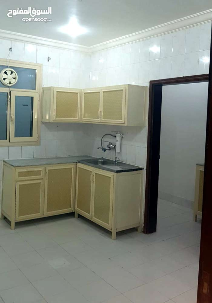 apartment for rent in FarwaniyaAshbeliah