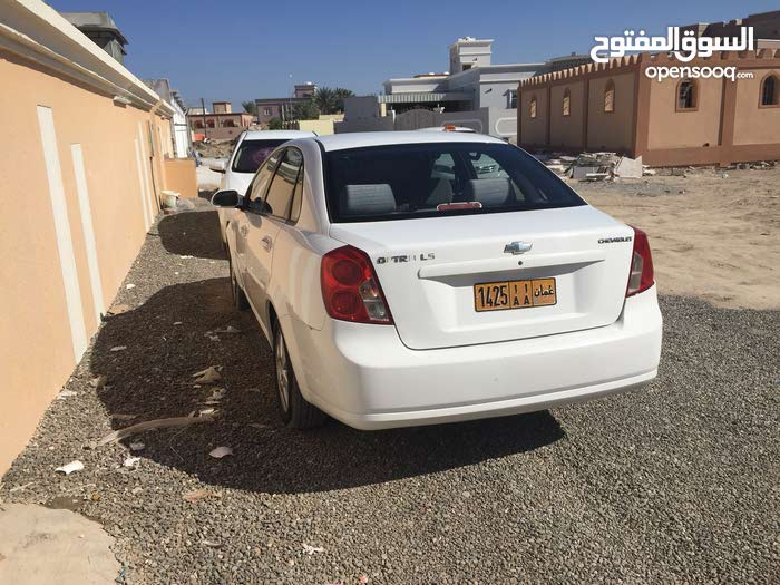Best price! Chevrolet Optra 2005 for sale