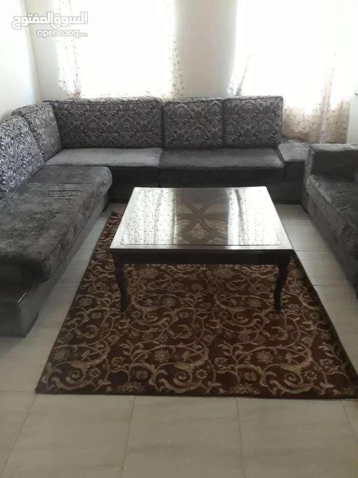 excellent finishing apartment for rent in Amman city - Daheit Al Yasmeen