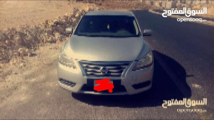 توصيل طلبات لجميع محافظات المملكة مطار ،جسر الملك حسين