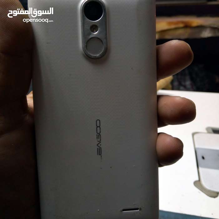 Lenovo  phone that is Used