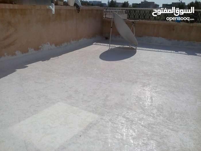 ابو عمر  مقاول مساح بناء وصبغ داخلي عوازل اسطح جيتاروف 55520159+96952848
