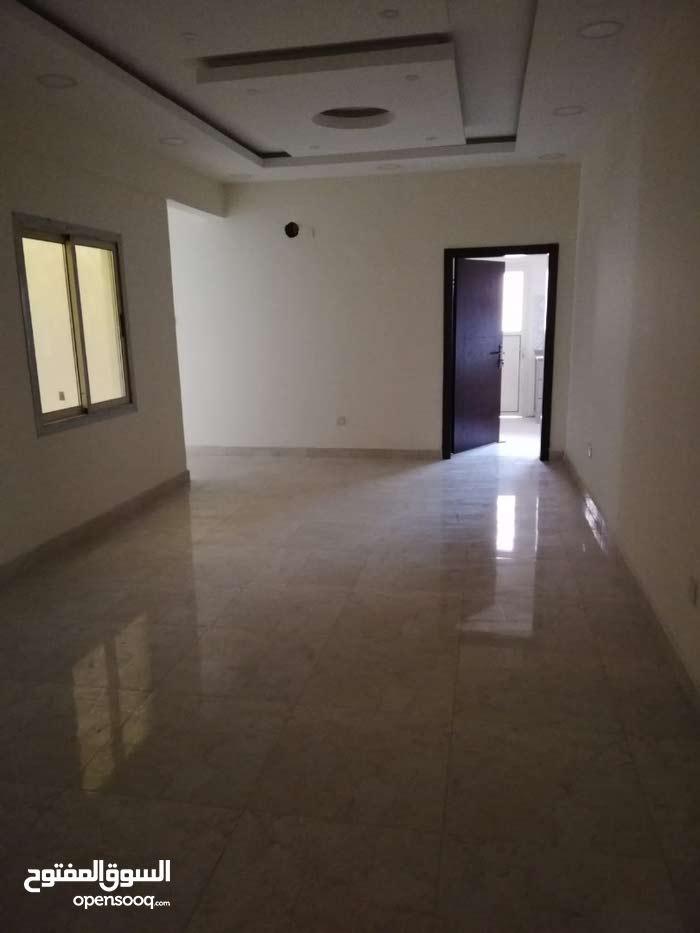 flats for rent in hidd شقق في الحد اول ساكن