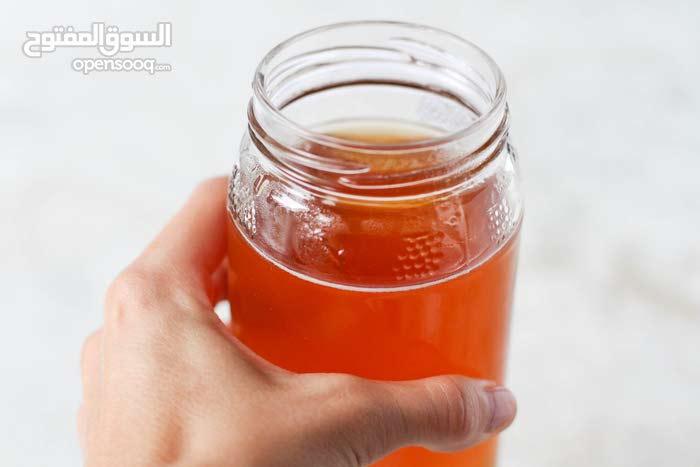 Polyflora Honey