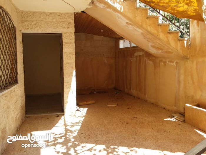 Best price 110 sqm apartment for sale in IrbidHakama Street