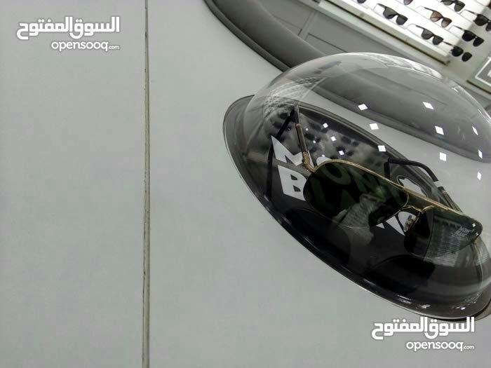 نظارات شمسيه ماركات عالميه carrera,police
