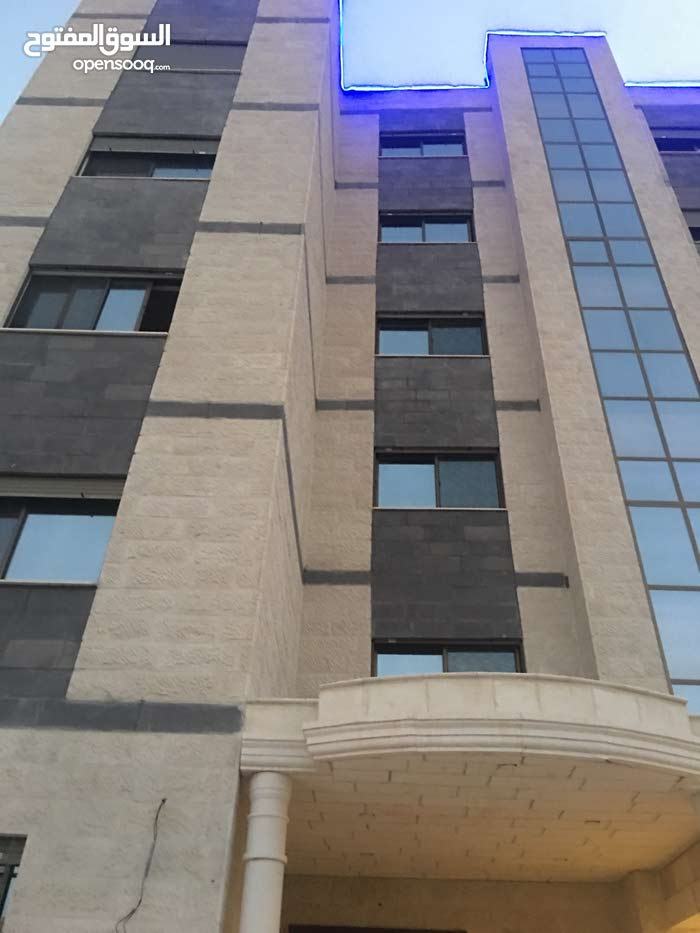 New Apartment of 150 sqm for sale Daheit Al Rasheed