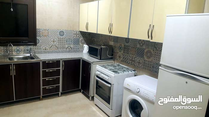 115 sqm  apartment for rent in Hawally
