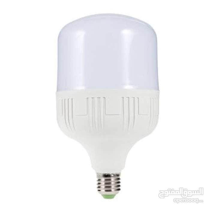 مصابيح LED جمله ومفرد