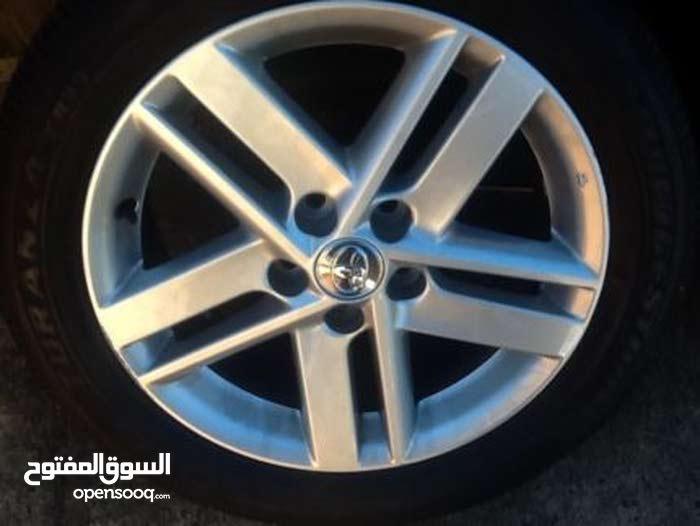 alloy wheel rims for sales - 2015