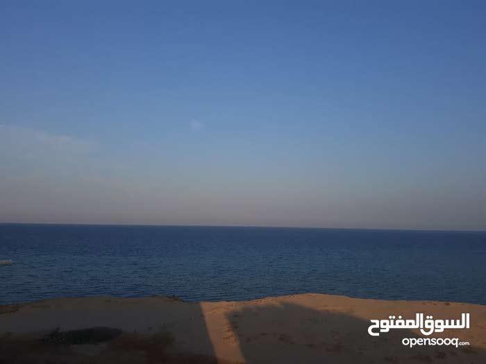 لو بتحلم بشقة فى الغردقة ترى البحر رؤية مباشرة بسعر زمان تسليم فوري وبالتقسيط