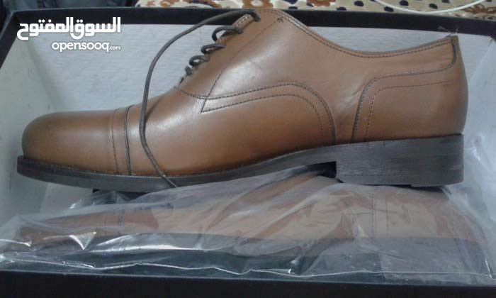 حذاء ماركة ماسيمو دوتي