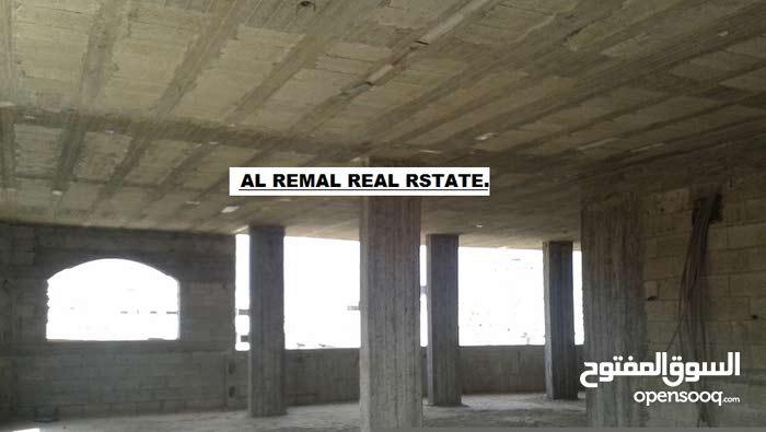 للبيع  بسعر مناسب شقة سكنية 185 متر عظم عمارة حديثة