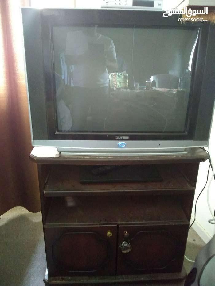 تلفزيون 32 بوصه للبيع