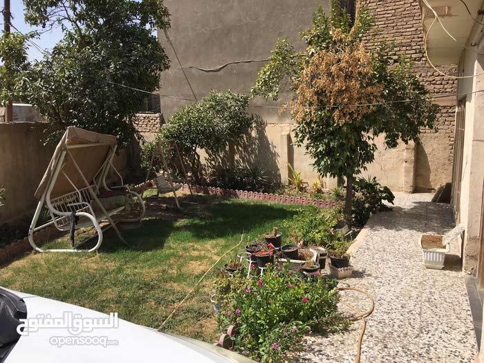 175 sqm  Villa for sale in Babylon