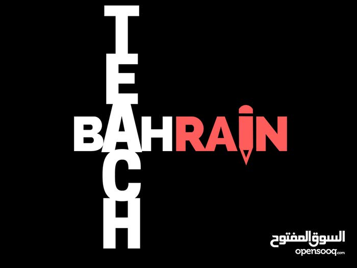 .Teach Bahrain (IGCSE, Learn English, IELTS & University)