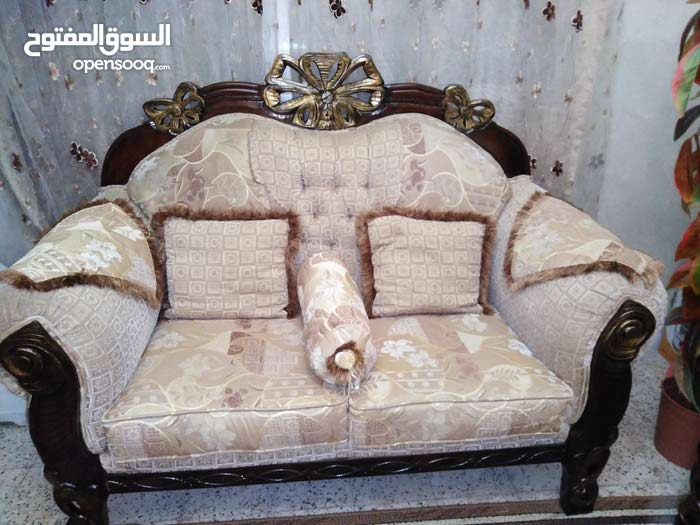 New Sofas - Sitting Rooms - Entrances available for sale in a special decoration and competitive price