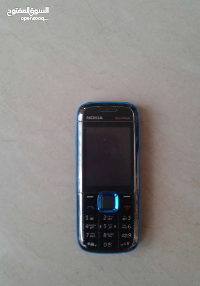 New Nokia  for sale in Tripoli