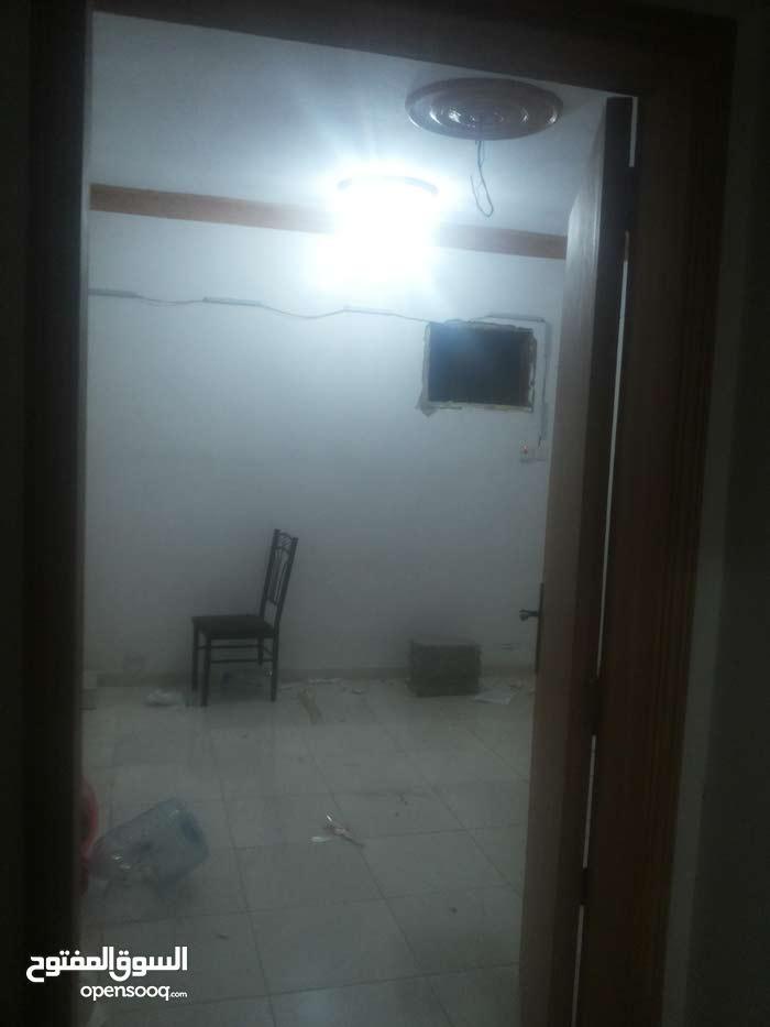 Second Floor  apartment for rent with 3 rooms - Al Riyadh city An Nasim Ash Sharqi