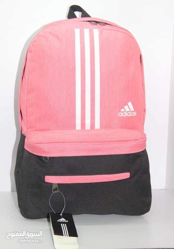 8e1e6247e5f17 a New Back Bags in Irbid is up for sale - (95624341)