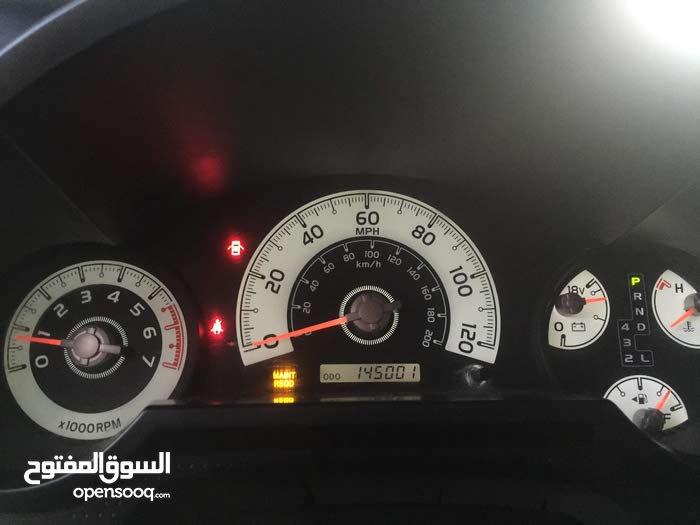 Best price! Toyota FJ Cruiser 2008 for sale