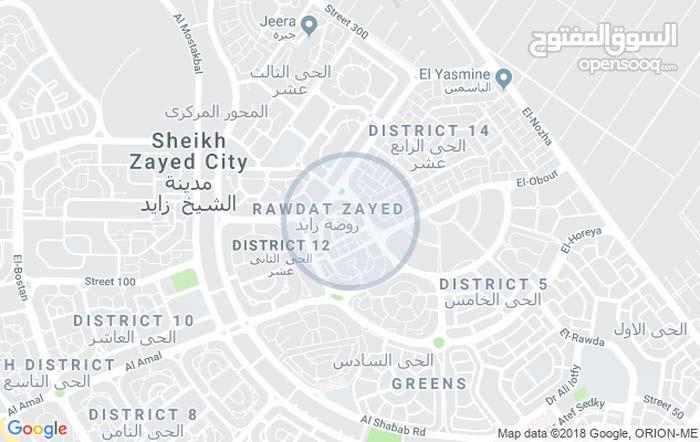 كافيه بجوار الجامعه الكنديه في الشيخ زايد